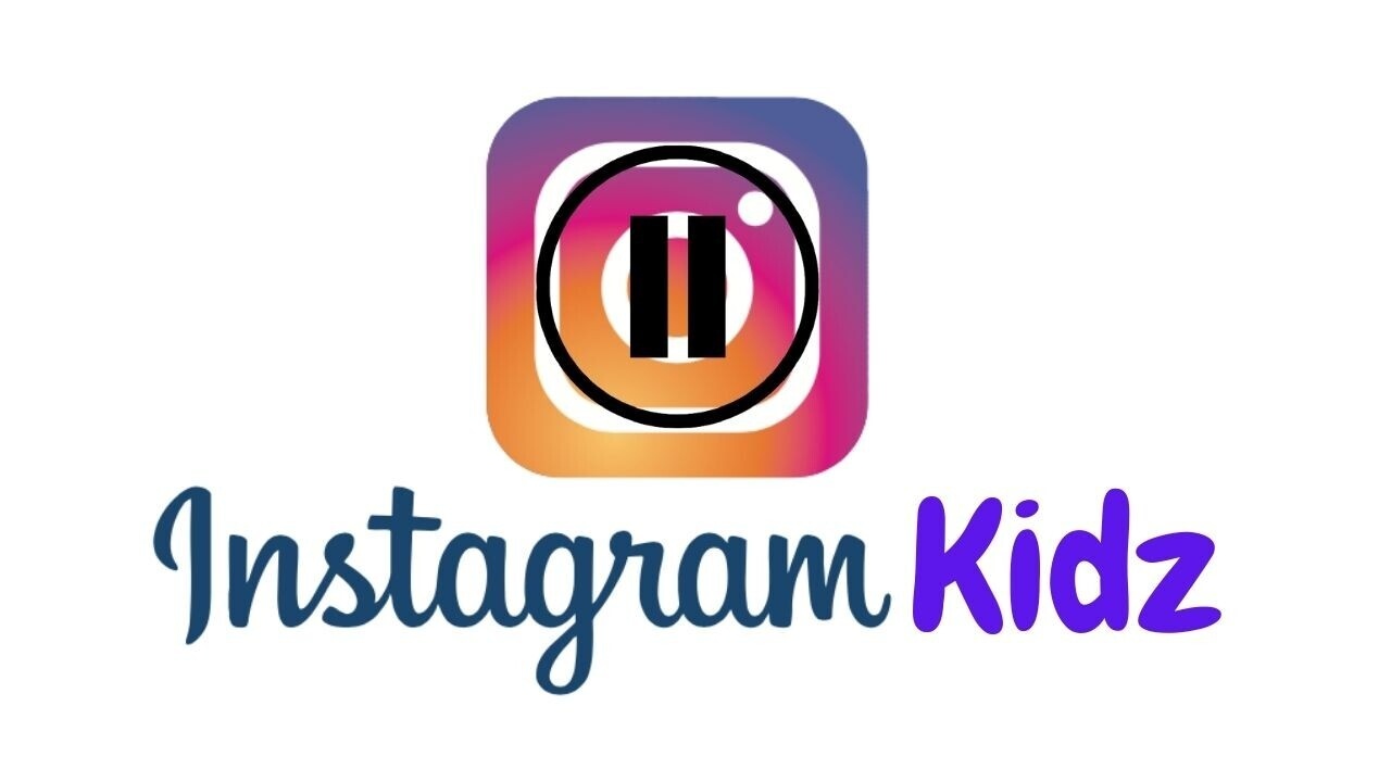Instagram Kids put on ice after backlash from lawmakers and child safety groups