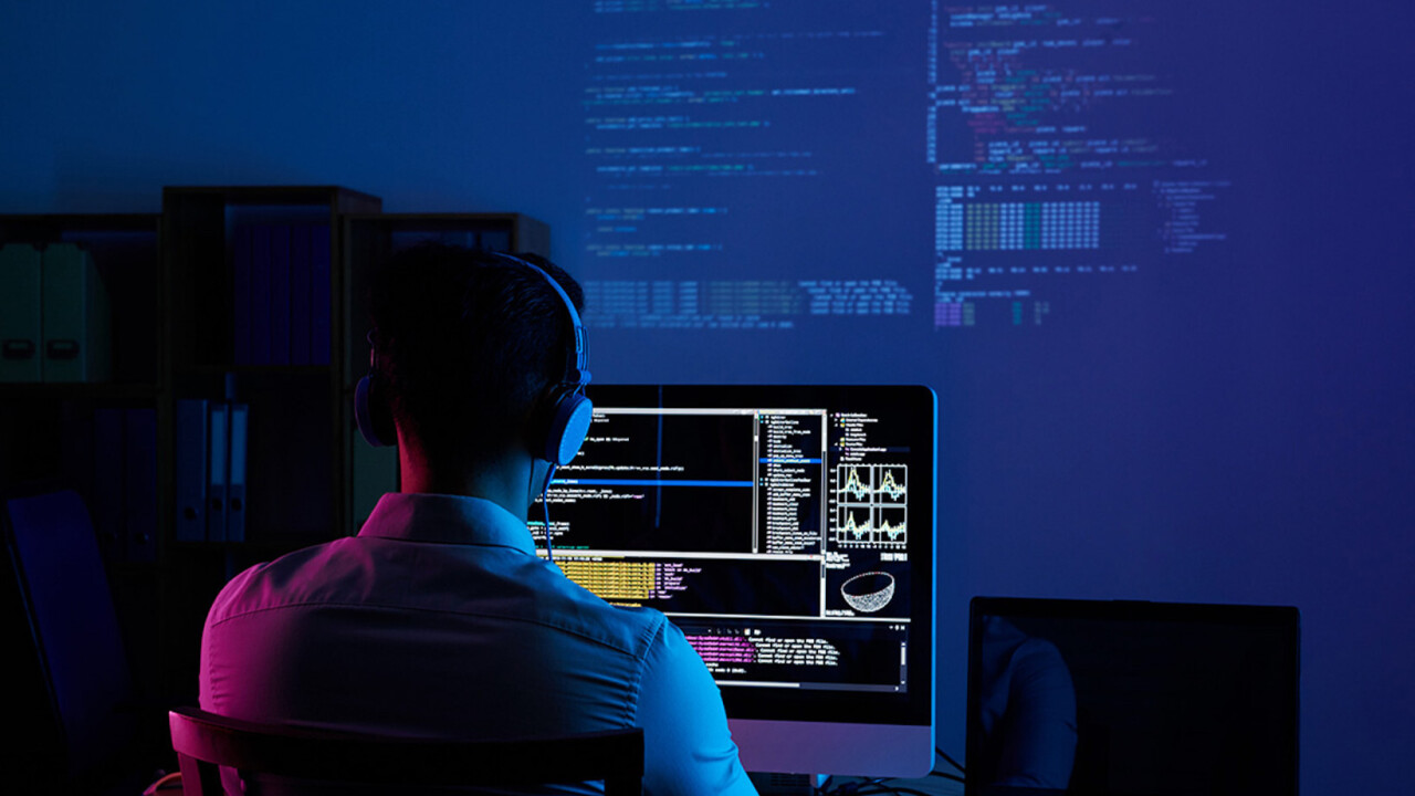 With these 18 courses, you can launch a new career as a full-service ethical hacker