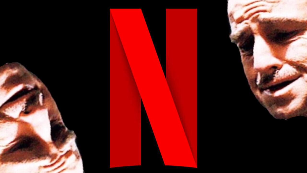 The Netflix app enabling subtitles at low volumes is so damn 'design'
