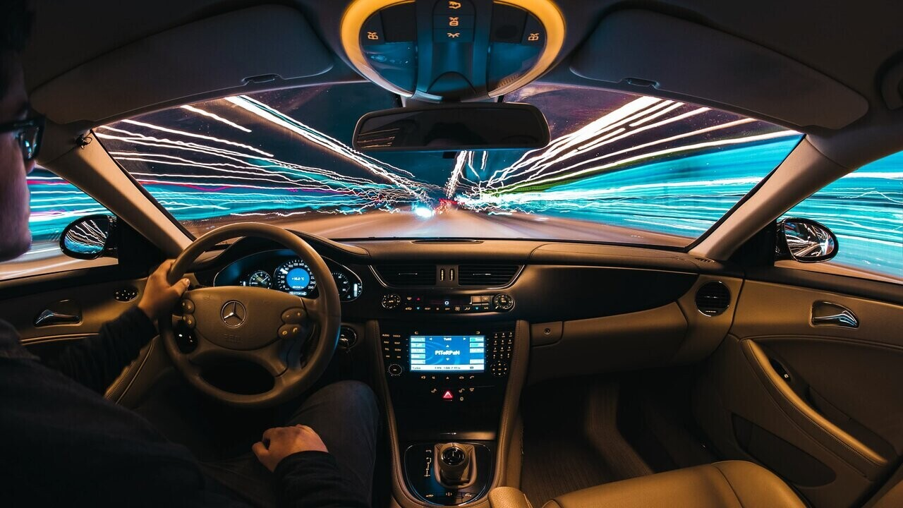 Drivers are angry their phone and in-car entertainment won't connect