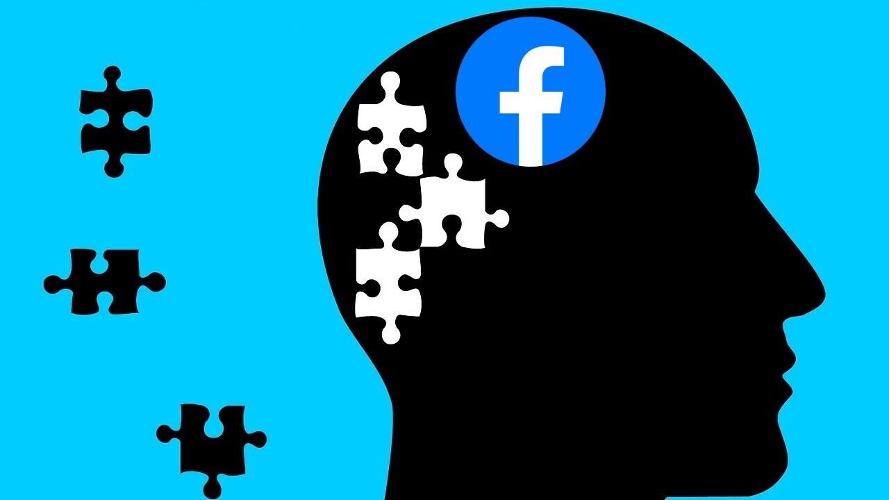 Facebook's 'mental health tools' reek of half-assing