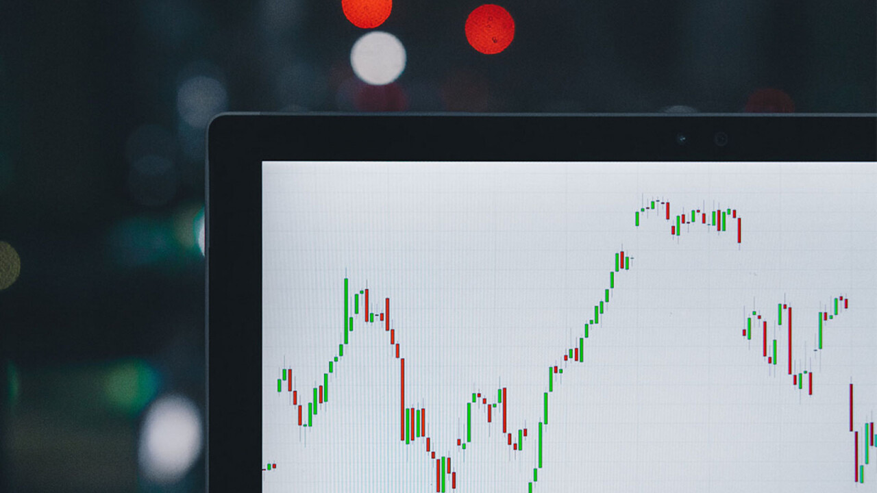 Master the markets of cryptocurrency, NFTs,  day trading, and more with these low-cost course bundles