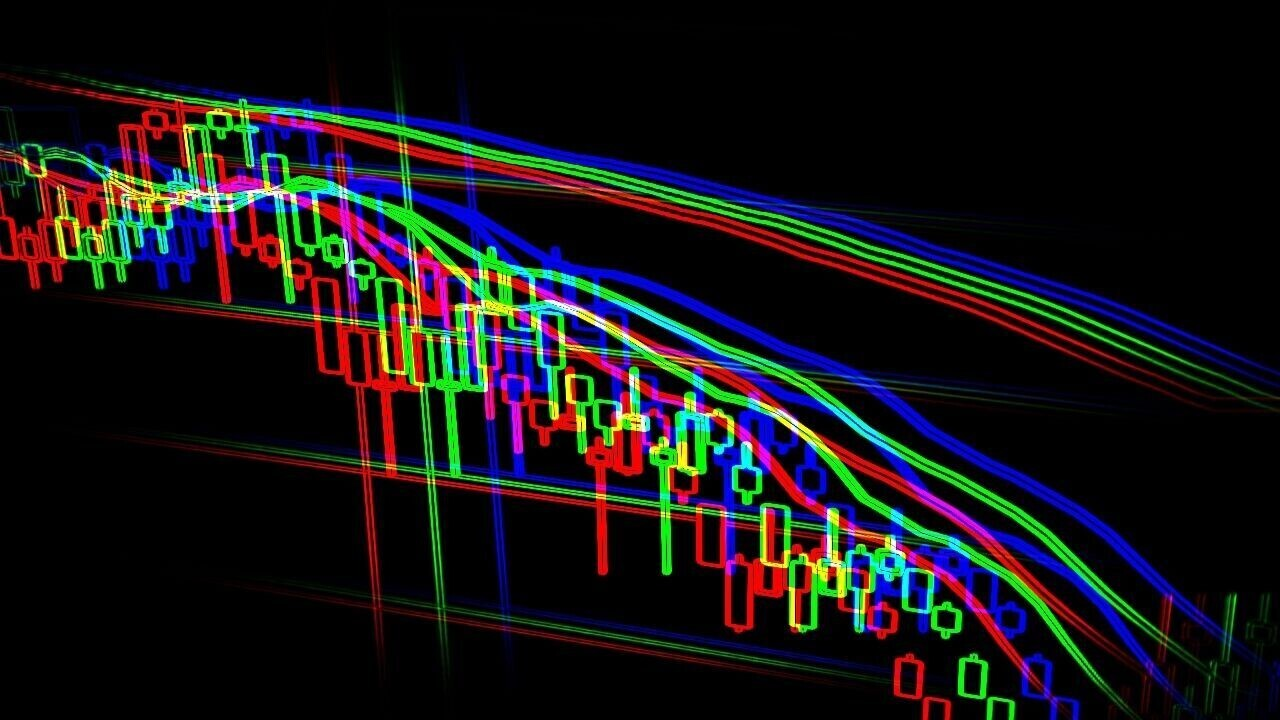 Why companies are choosing not to be listed on the stock market