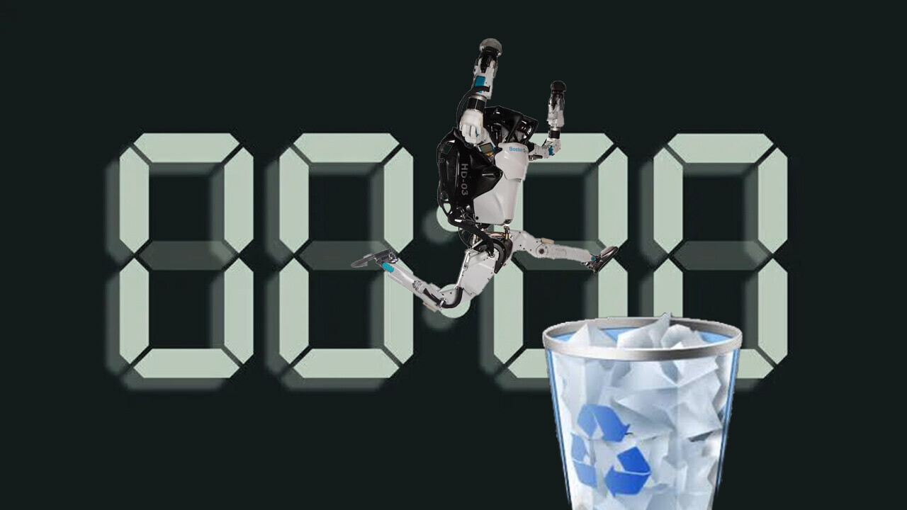 Codifying humanity: Why robots should fear death as much as we do