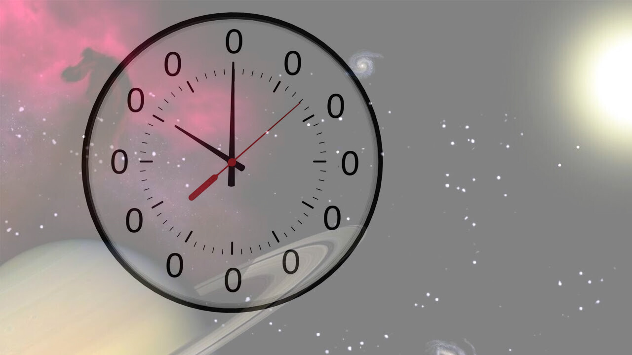 Classical physics make time travel impossible. But what about 'timeless' travel?
