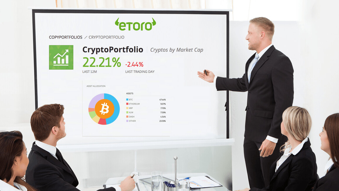 best online trading platform for cryptocurrency tools
