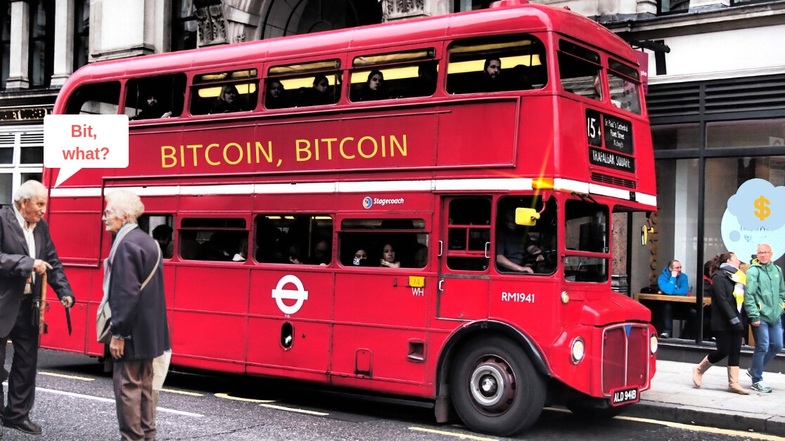 buy crypto uk