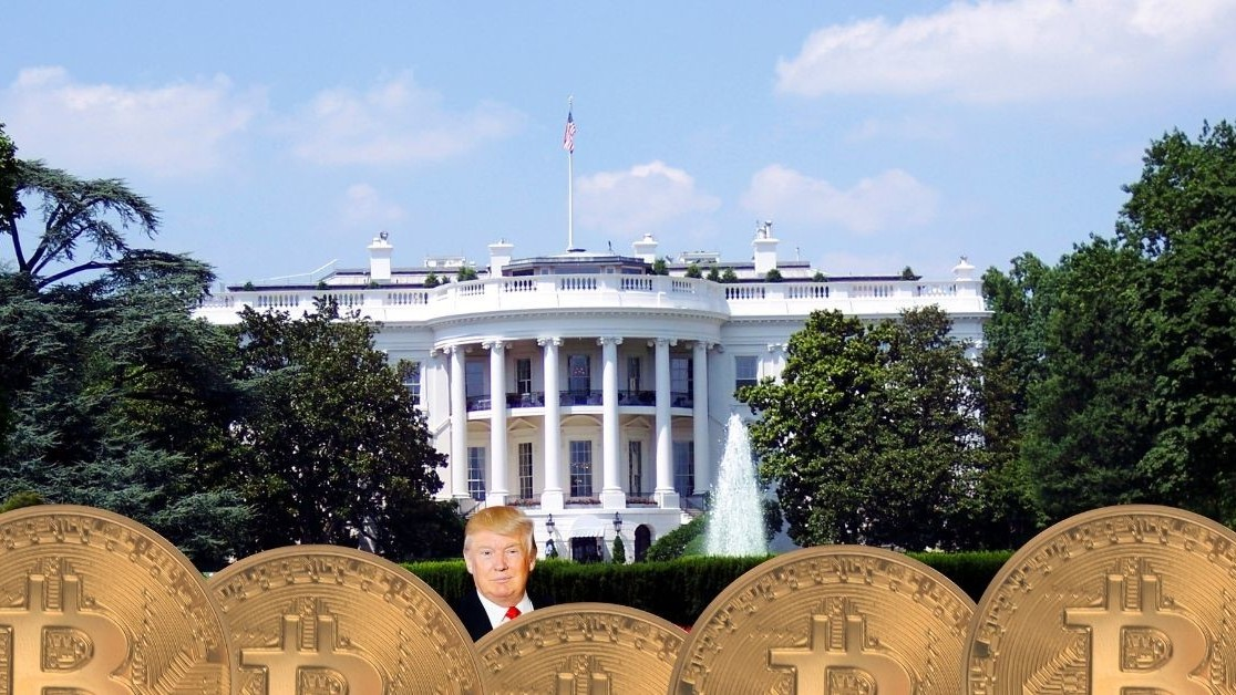 us government stance on bitcoin