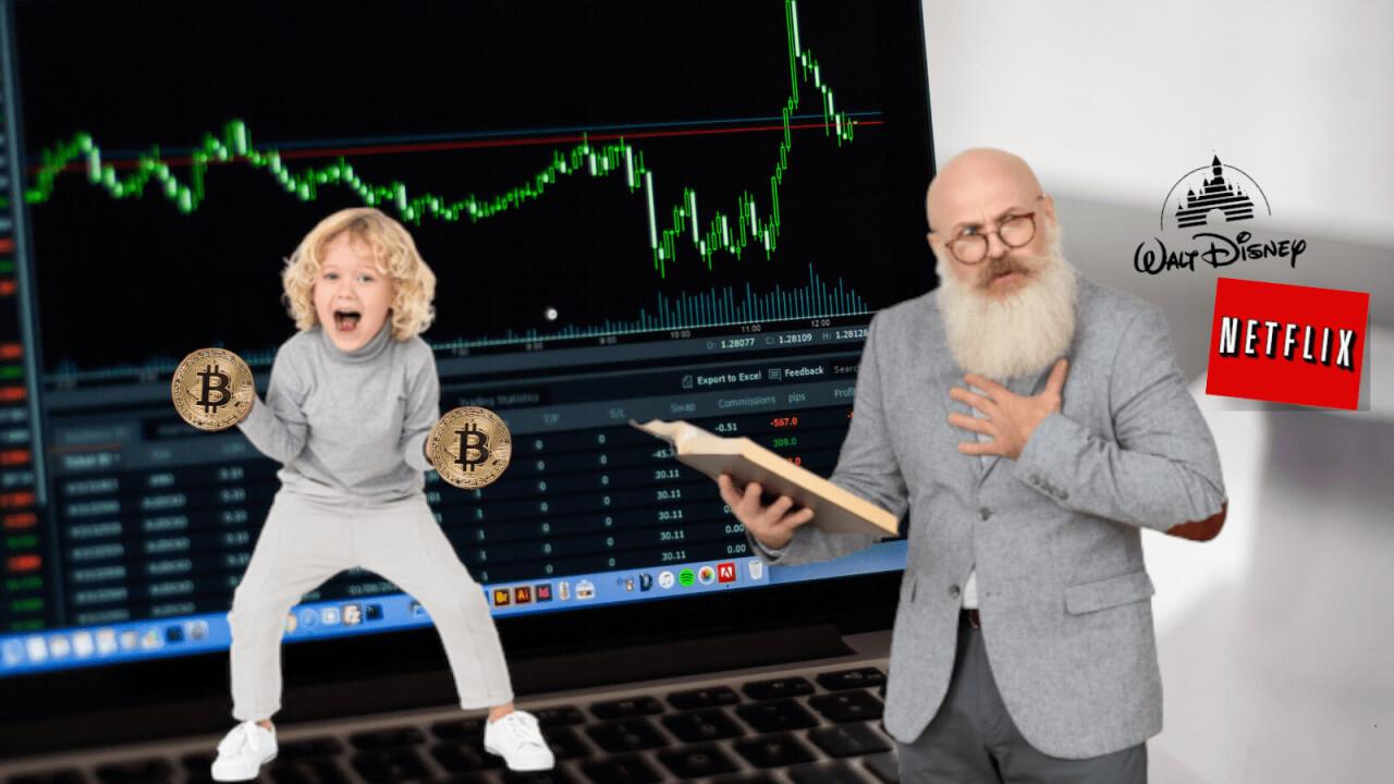does charles schwab trade cryptocurrency