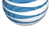 Fox News: Verizon AND AT&T to Get Tablet Featured Image