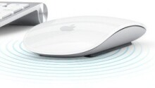 New Patent Shows a More Magical Magic Mouse in the Works Featured Image