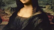 Inspired Networking: Leonardo da Vinci Featured Image