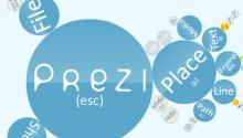 Prezi Shows Off Collaborative Presentation Editing in Google Wave Featured Image
