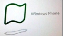 Yet More Tablet Details Leaked Featured Image