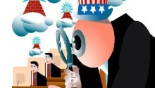 Appeals Court Makes Illegal Wiretaps And Monitoring Legal Featured Image
