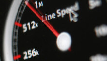 UK consumers byte back at broadband advertising Featured Image