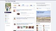 FeedSquares brightens up your Google Reader experience Featured Image