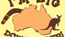 Freelancer.com launches new strategy, starts with getting big Down Under Featured Image