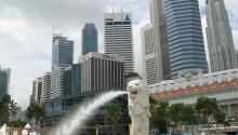 Startups at Seedcamp Singapore focus on mobile, geolocation apps Featured Image