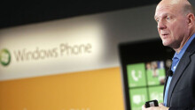 Microsoft Is Late To The… Say What? Featured Image