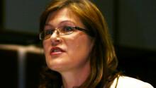 Australian Senator Wins International Internet and Politics Award Featured Image