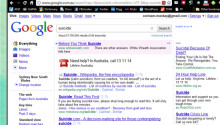 Google extends special search initiative to Australia Featured Image