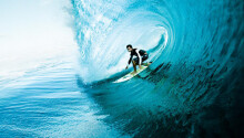 Surfing and the Web: Part 1 – Rand Leeb du Toit Featured Image