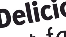 Official: Delicious is NOT Shutting Down