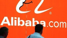 Alibaba now tops Google in online advertising share in China Featured Image