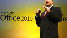 Analysts' Office 2010 Concerns Are Overblown Featured Image