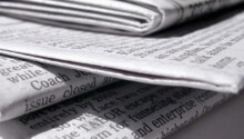 5 ways for entrepreneurs to get international press Featured Image