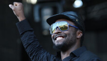 Why the fuck is will.i.am advising this UK fintech startup?