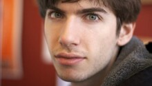 """Tumblr founder says that users who complain about site issues should """"go away"""""""