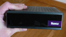 Roku reveals it has sold 10 million streaming devices in the US Featured Image