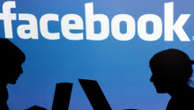 5 great ways to work better using Facebook Featured Image
