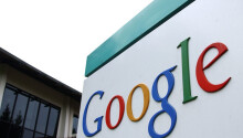 Google First Major Online Portal to Provide Search in Kurdish Featured Image