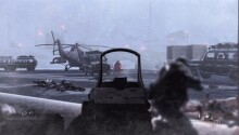 Modern Warfare 2 Becomes the First Video Game Ever to Top Amazon UK's Charts Featured Image