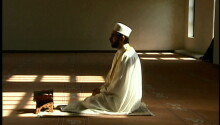 Google Adds Islamic Prayer Times in Search Results Featured Image