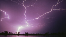 Twitter: The perfect storm for journalists? Featured Image