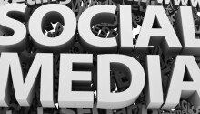 What's Next in Social Media Featured Image