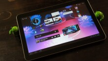 Apple gets one-week extension on Samsung tablet ban in Australia Featured Image