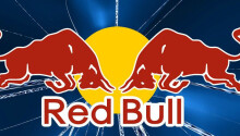 Red Bull's smart use of social media and branded content Featured Image