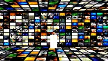 ShortForm Live Video Parties: Broadcast curated video channels live Featured Image