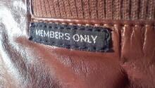 Meet Spot – A Membership Based VIP Program for Urbanites [Invites] Featured Image