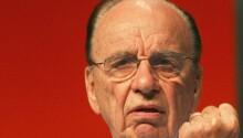"Rupert Murdoch on MySpace: ""We screwed up in every way possible"""