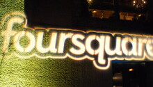 Foursquare Co-Founder Dennis Crowley offers motivational advice