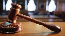 MacroSolve sues AT&T, Dell and other companies over app distribution