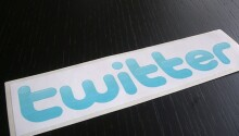 Will Twitter be able to survive its rocky climb to success? Featured Image