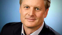 Ebay CEO John Donahoe on the merging of In-Store and E-Commerce