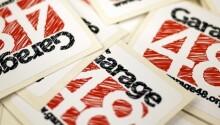 Garage48 spurs 11 innovative startups in Uganda Featured Image
